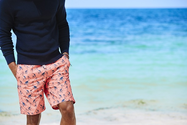 Bonobos 9_22-board-shorts